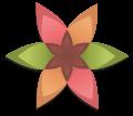 nhs flower