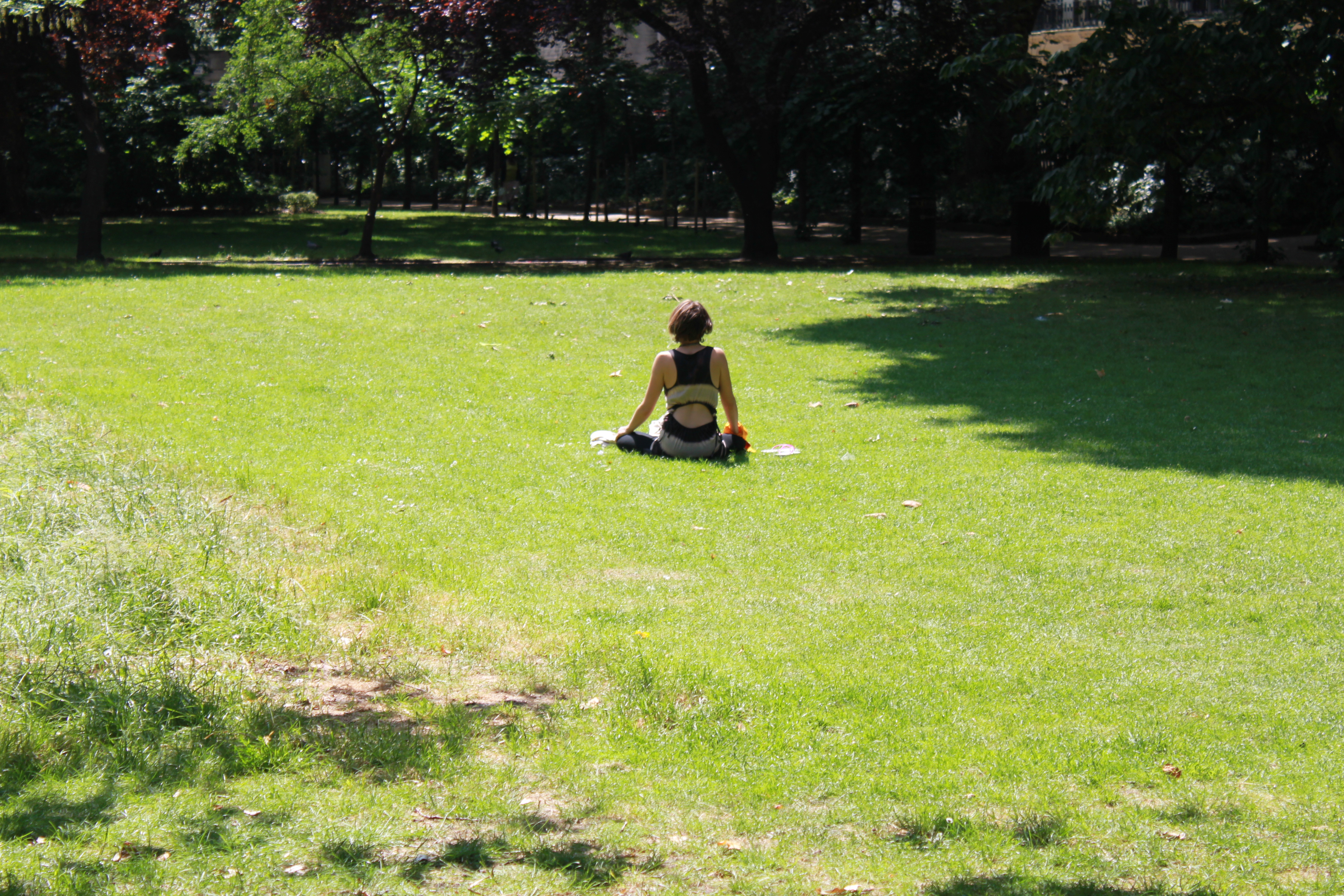 What is Progressive Muscle Relaxation and How it Can Help you Unwind?