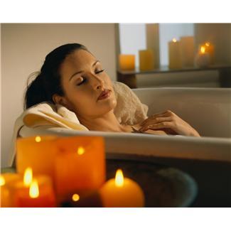 3 Essential Oils to Help You Relax and De-Stress