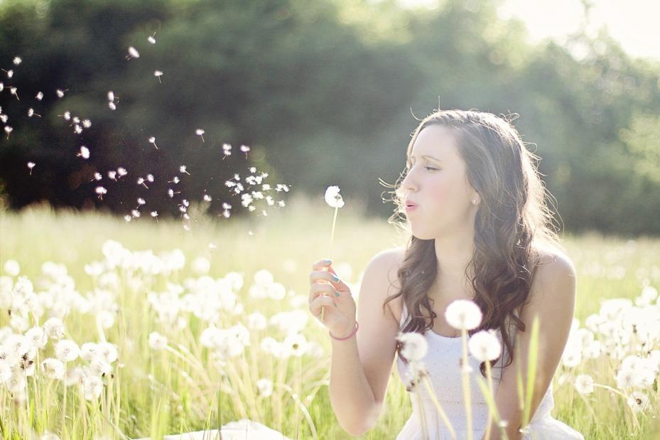 dandelions-breathe-natural health star