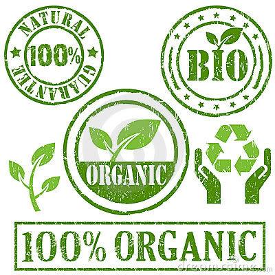 Organic Vs Natural Skincare?