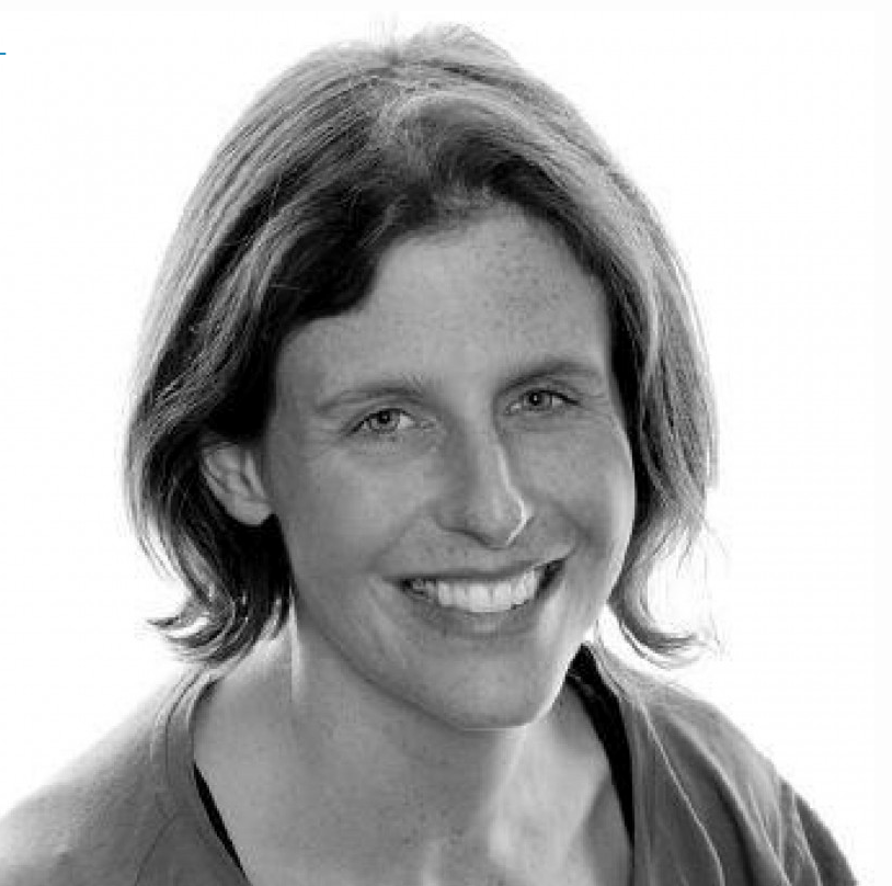 Our latest Author-Clare Burgess, Cognitive Hypnotherapist and Personal Development Coach